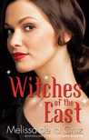 Witches of the East (The Beauchamp Family, #1)
