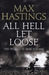 All Hell Let Loose: The World at War, 1939-1945