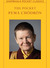 The Pocket Pema Chodron by Pema Chödrön