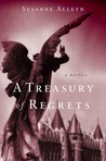 A Treasury of Regrets (Aristide Ravel, #4)