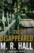 The Disappeared (A Jenny Cooper Mystery #2)