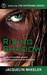 Rising Shadow (The Soterians, #1)