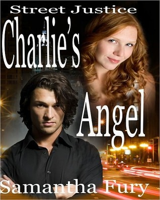 Charlie's Angel by Samantha Fury