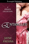 Entangled (Private Collection, #2)