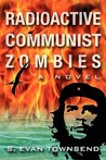 Radioactive Communist Zombies