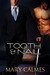 Tooth & Nail (Warder Series, #2)
