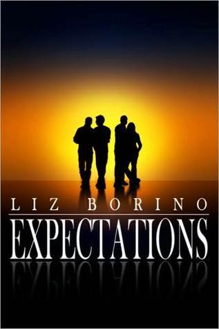 Expectations by Liz Borino