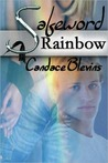 Safeword Rainbow (Safeword #1)
