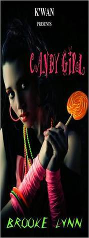 Candy Girl by Brooke Lynn