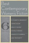 The Best Contemporary Women's Fiction: Six Novels