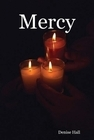 Mercy (Judgment, #2)