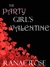 The Party Girl's Valentine