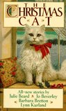 The Christmas Cat (Includes: De Piaget, #5)