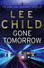 Gone Tomorrow (Jack Reacher...