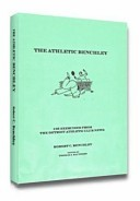 The Athletic Benchley-105 Exercises from The Detroit Athletic Club News