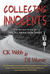 Collecting Innocents (The 911 Abductions, #2)