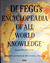 Dr. Fegg's Encyclopeadia of All World Knowledge: Formerly The Nasty Book