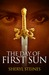 The Day of First Sun (Annie...