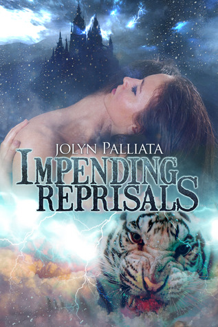 Impending Reprisals