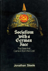 Socialism with a German Face: The State that Came in from the Cold