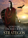 Strategos: Born in the Borderlands