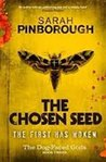 The Chosen Seed (The Dog-faced Gods #3)
