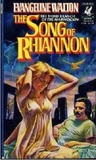 The Song of Rhiannon