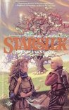Starsilk (Sunstone Scrolls, #3)