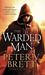 The Warded Man (Demon Cycle...