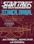 Star Trek: The Next Generation Technical Manual (Star Trek: The Next Generation)