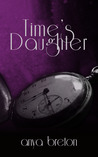 Time's Daughter