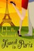 Kissed in Paris (A Paris Romance)