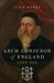 The Arch-Conjuror of England: John Dee