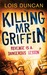 Killing Mr Griffin by Lois Duncan