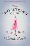 The Shoestring Club