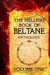 The Hellfire Book Of Beltan...