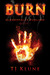 Burn  (Elementally Evolved #1)