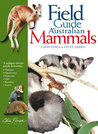 Guide To Australian Mammals