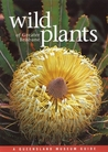 Wild Plants Of Greater Brisbane