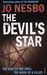 The Devil's Star (Harry Hol...