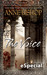 The Voice (Ephemera, #0.5 prequel)