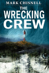 The Wrecking Crew (Janac's Games, #2)
