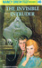 The Invisible Intruder (Nancy Drew, #46)