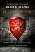 Il condottiero  (The Insurrection Trilogy, #1)