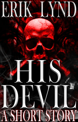 His Devil by Erik Lynd