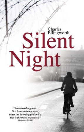 Silent Night by Ellingworth