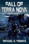 Fall of Terra Nova (Star Crusades, Book 5)