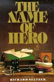 The Name of Hero