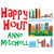 Happy Hour by Anne  Mitchell