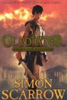 Fight for Freedom (Gladiator, #1)